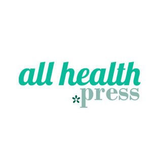 All Health